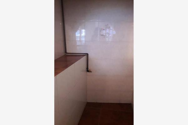 Foto de casa en venta en 5 de mayo 14, san lucas patoni, tlalnepantla de baz, méxico, 0 No. 15