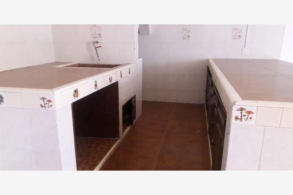 Foto de casa en venta en 5 de mayo 14, san lucas patoni, tlalnepantla de baz, méxico, 0 No. 16