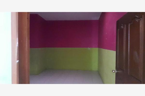 Foto de casa en venta en 5 de mayo 14, san lucas patoni, tlalnepantla de baz, méxico, 0 No. 17