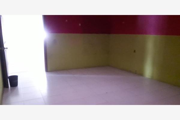 Foto de casa en venta en 5 de mayo 14, san lucas patoni, tlalnepantla de baz, méxico, 0 No. 18