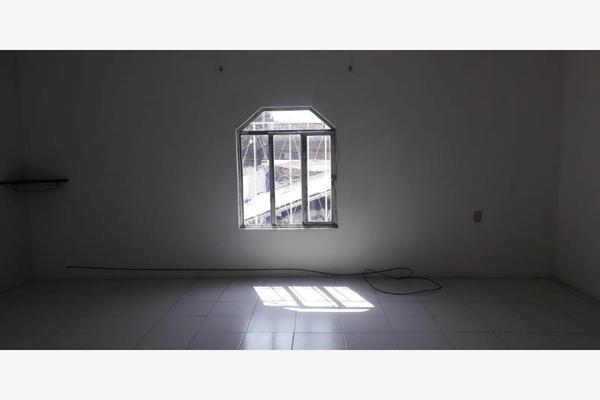 Foto de casa en venta en 5 de mayo 14, san lucas patoni, tlalnepantla de baz, méxico, 0 No. 19