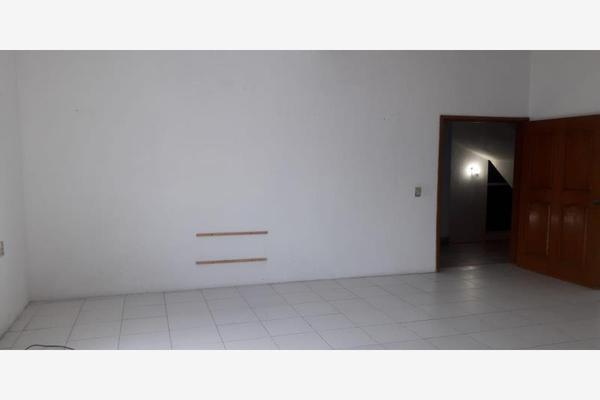 Foto de casa en venta en 5 de mayo 14, san lucas patoni, tlalnepantla de baz, méxico, 0 No. 20
