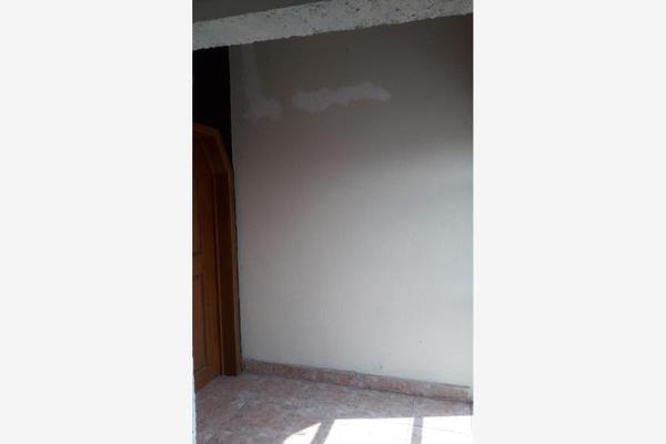 Foto de casa en venta en 5 de mayo 14, san lucas patoni, tlalnepantla de baz, méxico, 0 No. 21