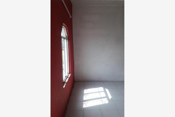 Foto de casa en venta en 5 de mayo 14, san lucas patoni, tlalnepantla de baz, méxico, 0 No. 22