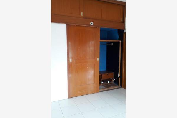 Foto de casa en venta en 5 de mayo 14, san lucas patoni, tlalnepantla de baz, méxico, 0 No. 23