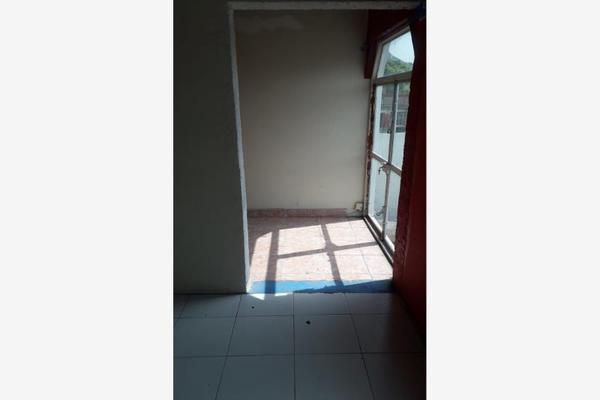 Foto de casa en venta en 5 de mayo 14, san lucas patoni, tlalnepantla de baz, méxico, 0 No. 24