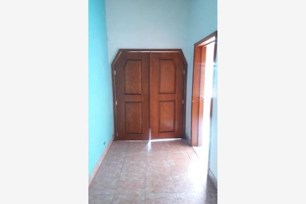 Foto de casa en venta en 5 de mayo 14, san lucas patoni, tlalnepantla de baz, méxico, 0 No. 25