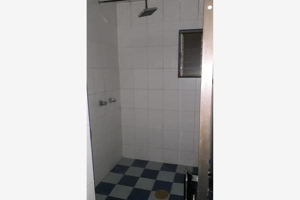 Foto de casa en venta en 5 de mayo 14, san lucas patoni, tlalnepantla de baz, méxico, 0 No. 27