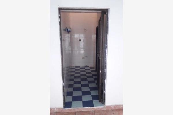 Foto de casa en venta en 5 de mayo 14, san lucas patoni, tlalnepantla de baz, méxico, 0 No. 29