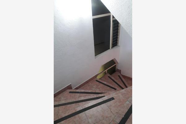 Foto de casa en venta en 5 de mayo 14, san lucas patoni, tlalnepantla de baz, méxico, 0 No. 30