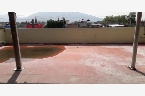 Foto de casa en venta en 5 de mayo 14, san lucas patoni, tlalnepantla de baz, méxico, 0 No. 31