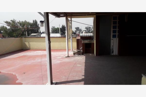 Foto de casa en venta en 5 de mayo 14, san lucas patoni, tlalnepantla de baz, méxico, 0 No. 32