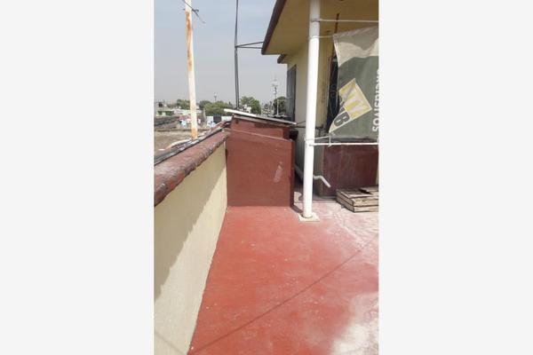 Foto de casa en venta en 5 de mayo 14, san lucas patoni, tlalnepantla de baz, méxico, 0 No. 33