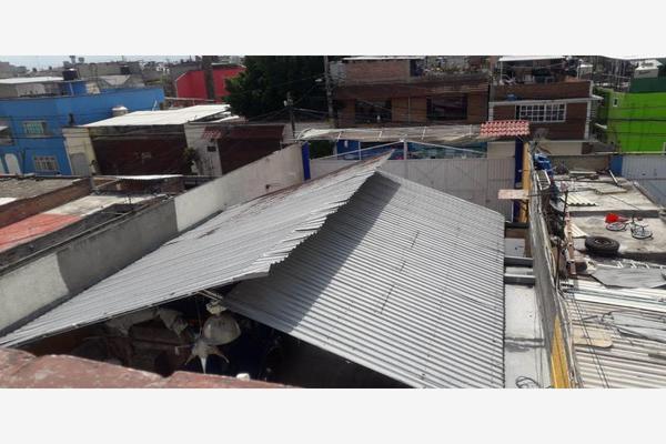 Foto de casa en venta en 5 de mayo 14, san lucas patoni, tlalnepantla de baz, méxico, 0 No. 35