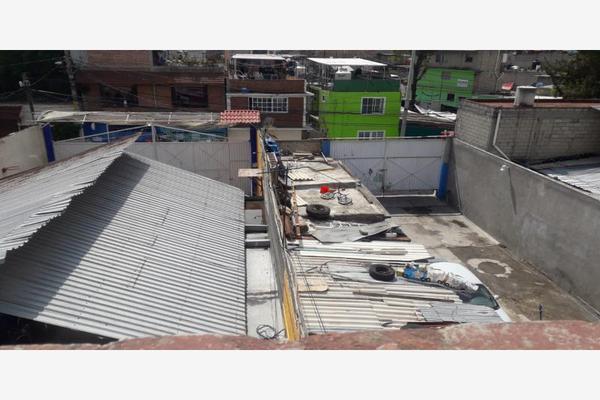 Foto de casa en venta en 5 de mayo 14, san lucas patoni, tlalnepantla de baz, méxico, 0 No. 36