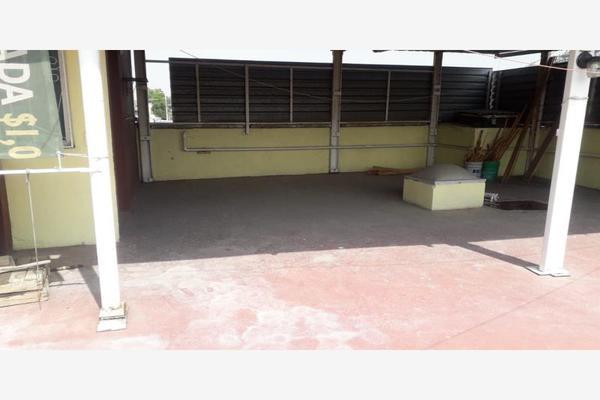 Foto de casa en venta en 5 de mayo 14, san lucas patoni, tlalnepantla de baz, méxico, 0 No. 37
