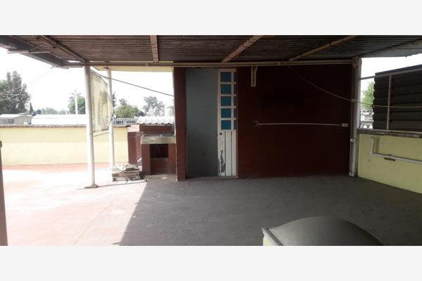 Foto de casa en venta en 5 de mayo 14, san lucas patoni, tlalnepantla de baz, méxico, 0 No. 38