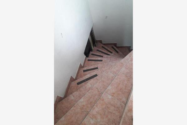 Foto de casa en venta en 5 de mayo 14, san lucas patoni, tlalnepantla de baz, méxico, 0 No. 39