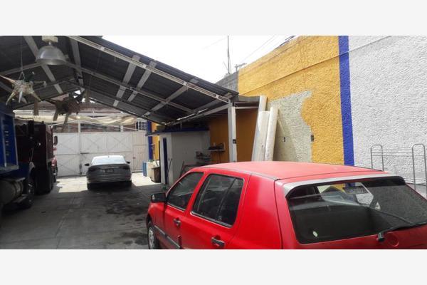 Foto de casa en venta en 5 de mayo 14, san lucas patoni, tlalnepantla de baz, méxico, 0 No. 42