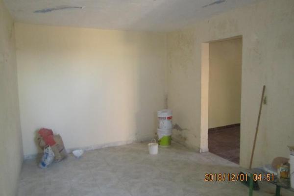 Foto de casa en venta en 5 de mayo 23, emiliano zapata, querétaro, querétaro, 6127571 No. 11
