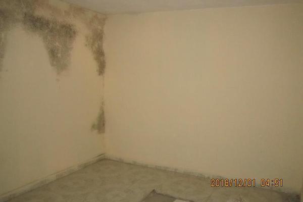 Foto de casa en venta en 5 de mayo 23, emiliano zapata, querétaro, querétaro, 6127571 No. 12
