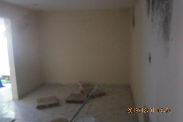 Foto de casa en venta en 5 de mayo 23, emiliano zapata, querétaro, querétaro, 6127571 No. 13