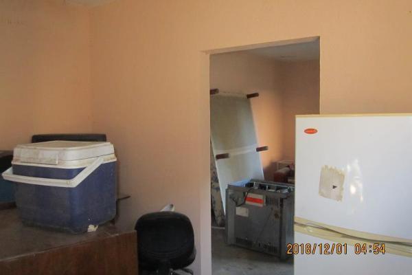 Foto de casa en venta en 5 de mayo 23, emiliano zapata, querétaro, querétaro, 6127571 No. 19