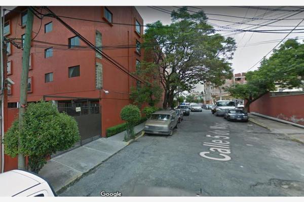 Foto de departamento en venta en 5 de mayo 24, san lucas tepetlacalco, tlalnepantla de baz, méxico, 15243742 No. 04