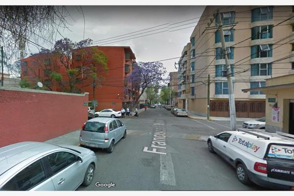 Foto de departamento en venta en 5 de mayo 24, san lucas tepetlacalco, tlalnepantla de baz, méxico, 15243742 No. 05