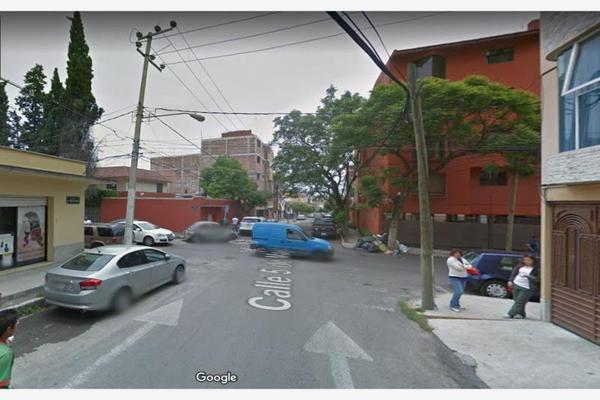 Foto de departamento en venta en 5 de mayo 24, san lucas tepetlacalco, tlalnepantla de baz, méxico, 15243742 No. 06