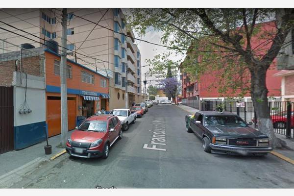 Foto de departamento en venta en 5 de mayo 24, san lucas tepetlacalco, tlalnepantla de baz, méxico, 15243742 No. 07