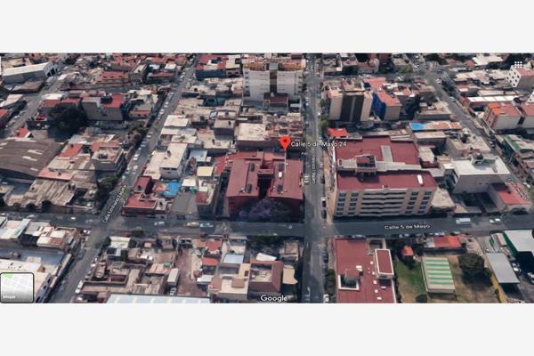 Foto de departamento en venta en 5 de mayo 24, san lucas tepetlacalco, tlalnepantla de baz, méxico, 15243742 No. 09
