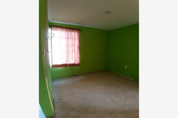 Foto de casa en venta en 5 de mayo 2900, hipódromo, ciudad madero, tamaulipas, 0 No. 04