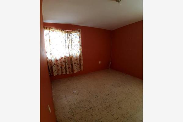 Foto de casa en venta en 5 de mayo 2900, hipódromo, ciudad madero, tamaulipas, 0 No. 05