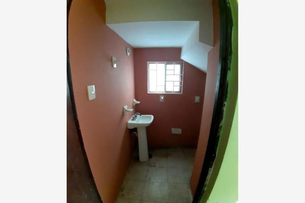 Foto de casa en venta en 5 de mayo 2900, hipódromo, ciudad madero, tamaulipas, 0 No. 07