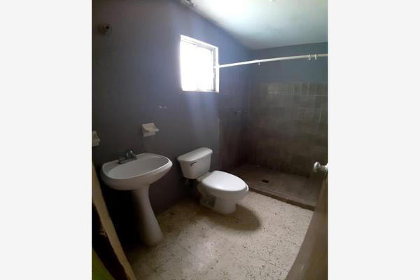 Foto de casa en venta en 5 de mayo 2900, hipódromo, ciudad madero, tamaulipas, 0 No. 09