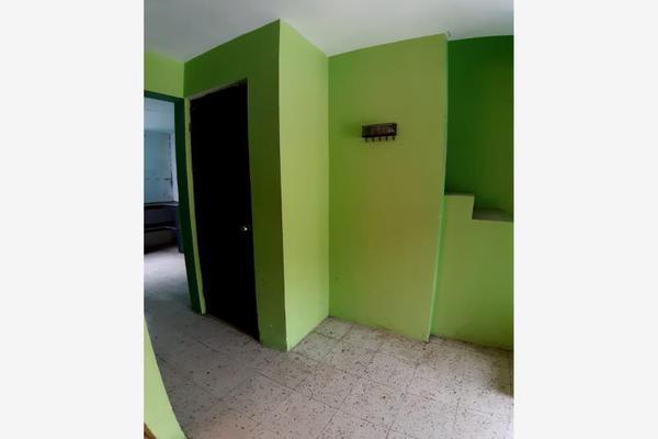 Foto de casa en venta en 5 de mayo 2900, hipódromo, ciudad madero, tamaulipas, 0 No. 10