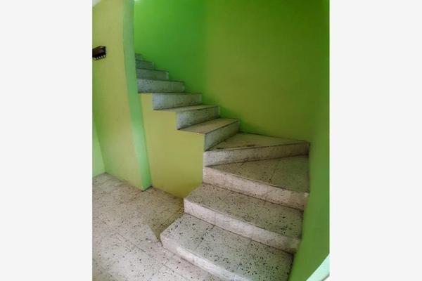 Foto de casa en venta en 5 de mayo 2900, hipódromo, ciudad madero, tamaulipas, 0 No. 12