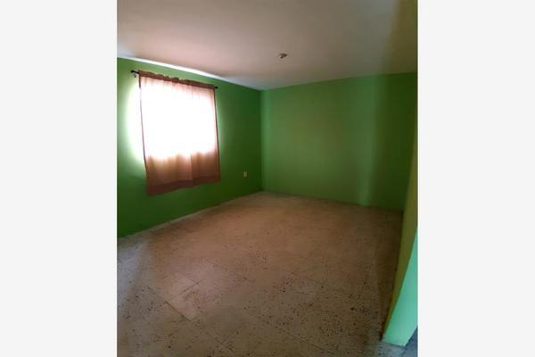 Foto de casa en venta en 5 de mayo 2900, hipódromo, ciudad madero, tamaulipas, 0 No. 15