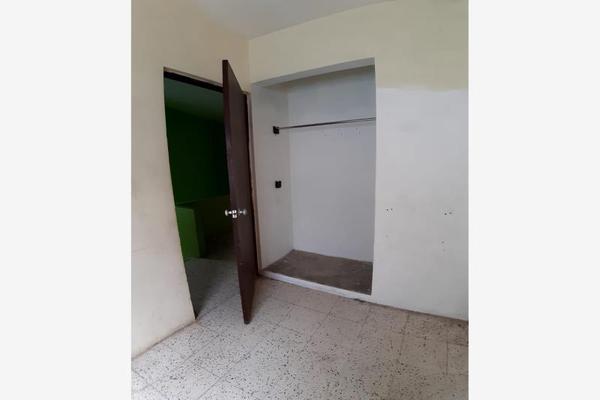Foto de casa en venta en 5 de mayo 2900, hipódromo, ciudad madero, tamaulipas, 0 No. 17