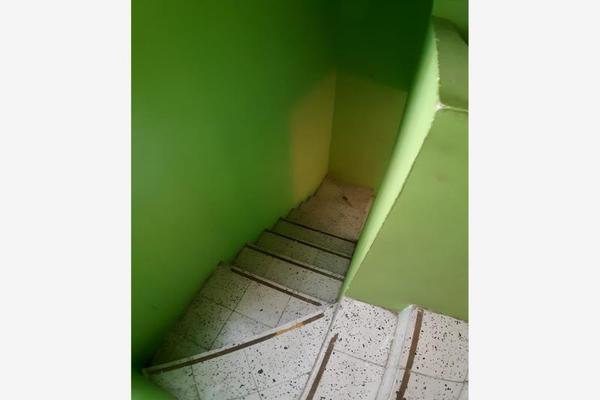 Foto de casa en venta en 5 de mayo 2900, hipódromo, ciudad madero, tamaulipas, 0 No. 18