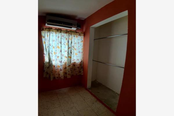 Foto de casa en venta en 5 de mayo 2900, hipódromo, ciudad madero, tamaulipas, 0 No. 23