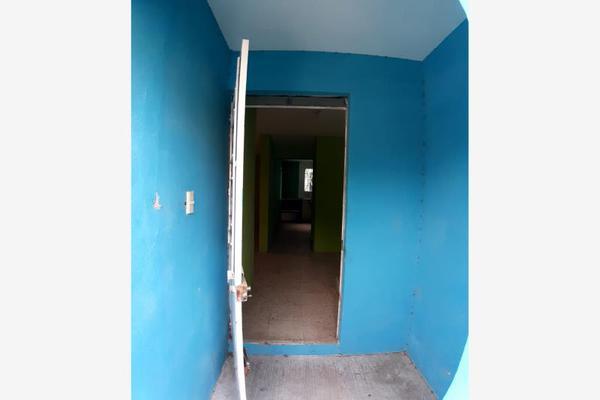 Foto de casa en venta en 5 de mayo 2900, hipódromo, ciudad madero, tamaulipas, 0 No. 24