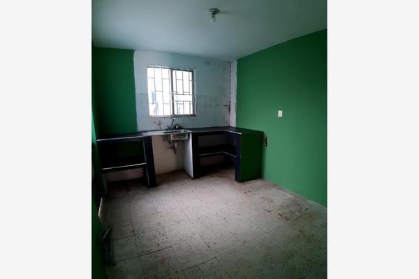 Foto de casa en venta en 5 de mayo 2900, hipódromo, ciudad madero, tamaulipas, 0 No. 25