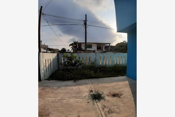 Foto de casa en venta en 5 de mayo 2900, hipódromo, ciudad madero, tamaulipas, 0 No. 26