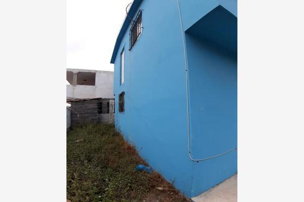 Foto de casa en venta en 5 de mayo 2900, hipódromo, ciudad madero, tamaulipas, 0 No. 28