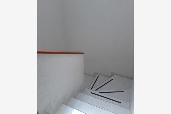 Foto de casa en renta en 5 de mayo 3025, villas san diego, san pedro cholula, puebla, 0 No. 07