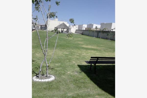 Foto de casa en renta en 5 de mayo 3025, villas san diego, san pedro cholula, puebla, 0 No. 08
