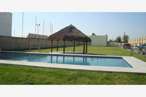 Foto de casa en renta en 5 de mayo 3025, villas san diego, san pedro cholula, puebla, 0 No. 09