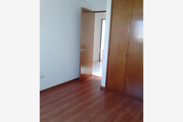 Foto de casa en renta en 5 de mayo 3025, villas san diego, san pedro cholula, puebla, 0 No. 10